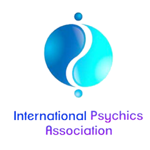 logo-international-psychics-association